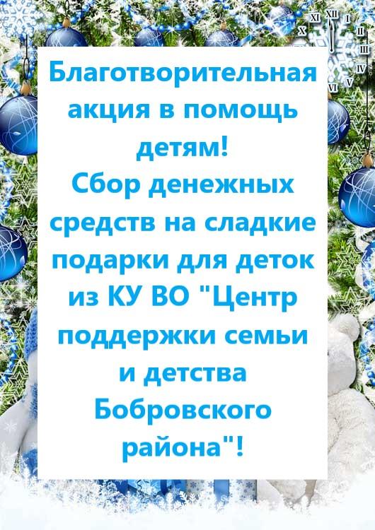 https://i.ibb.co/xYcBYR8/985-BZa-NFQI.jpg