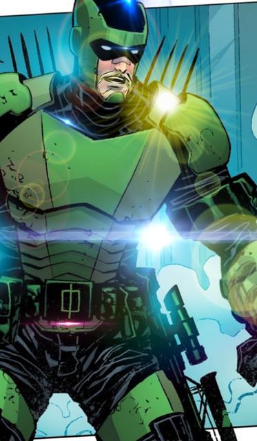 [Year of Evil] Hawkman Rises [LIBRE] Pics-Art-04-16-12-51-59