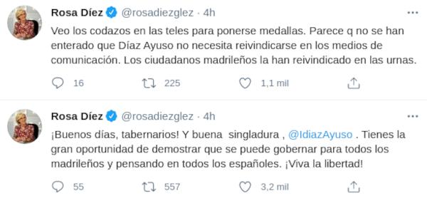 """Rosa Díez: """"Escucharé música de todo tipo menos el heavy metal duro"""" - Página 9 Created-with-GIMP"""