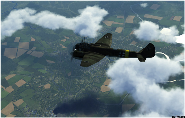 r-BOS-Soviet-Mig-3.jpg