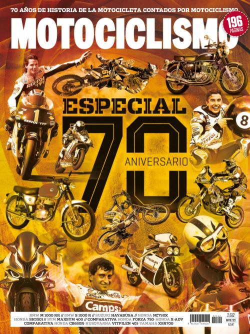 [Imagen: Motociclismo-Espa-a-mayo-2021.jpg]