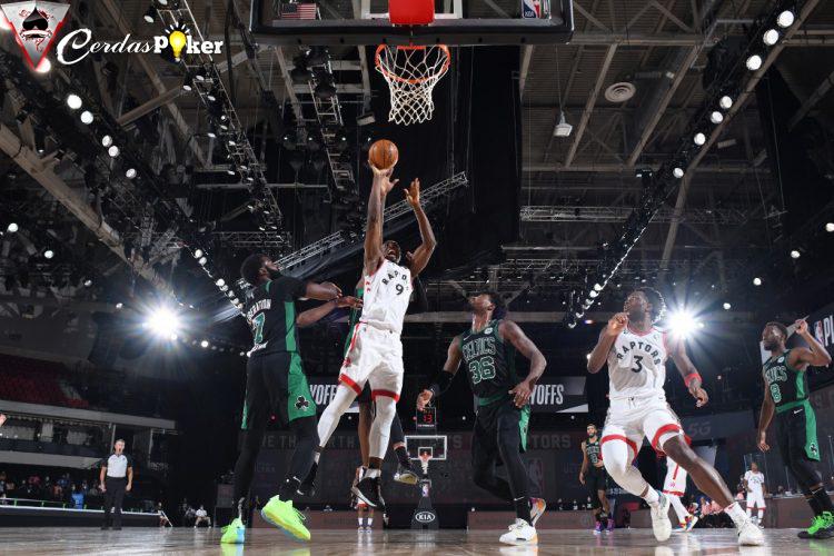 Tolak Pinangan Dua Tim, Pemain Juara NBA Merapat ke LA Clippers