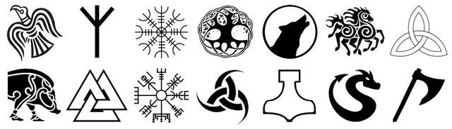 https://i.ibb.co/xYnJTQv/Viking-symbol.jpg