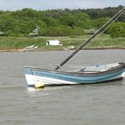 shallow-suffolk-sailing-Still010