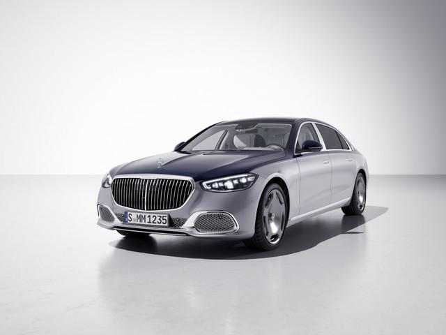 2020 - [Mercedes-Benz] Classe S - Page 23 8-BA82-FE5-B818-4-CB5-8542-AECC5-DD13-B11