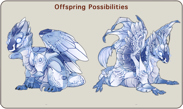 Ice-Hatchling.png