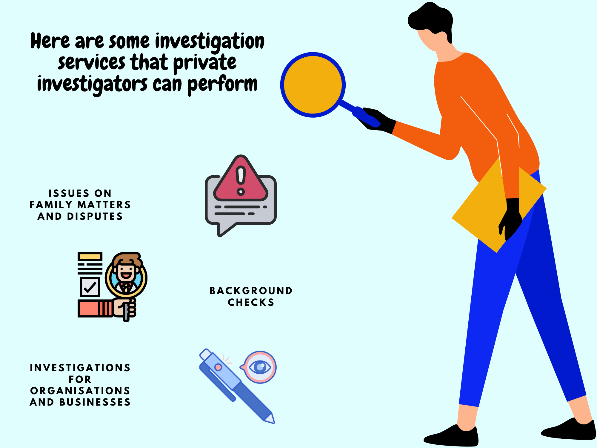 Here-are-some-investigation-services-that-private-investigators-can-perform
