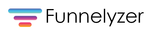 Funnelyzer Logo