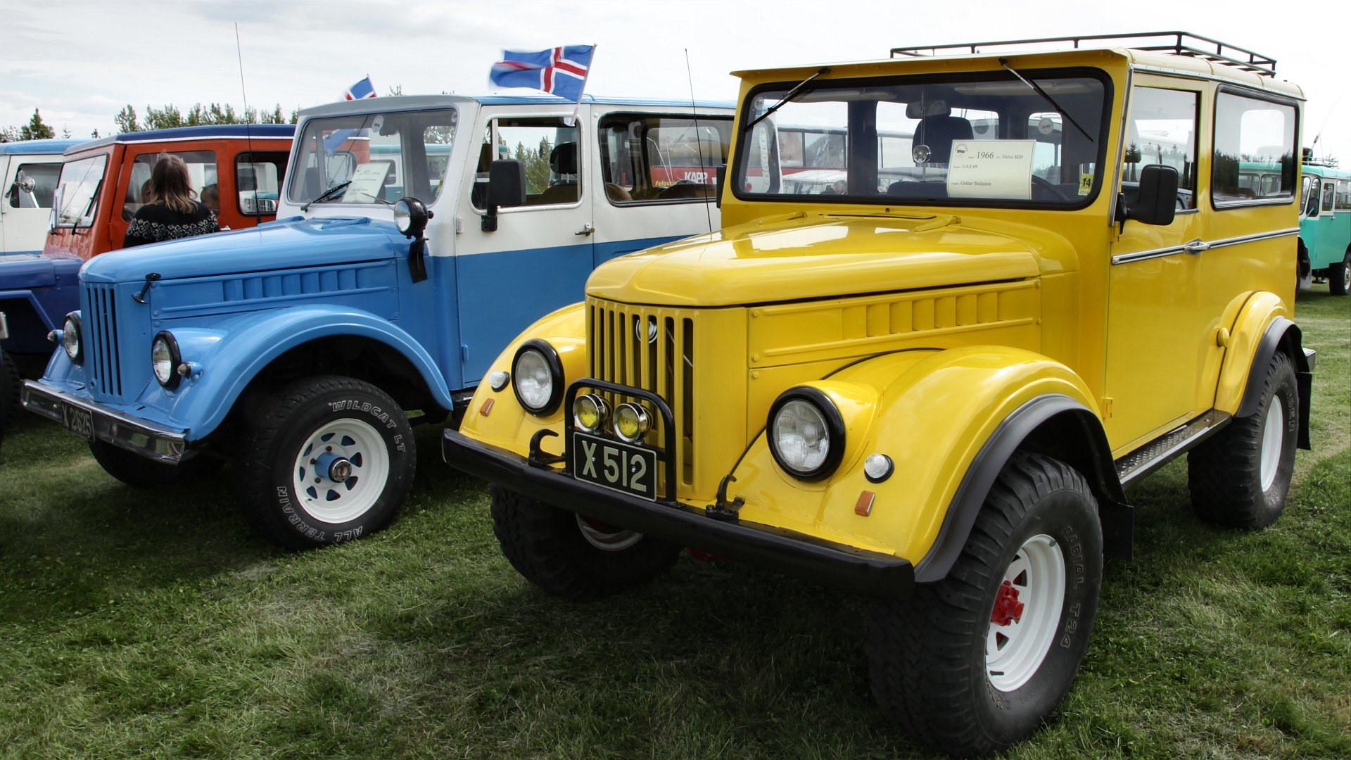 1e01235s-1920