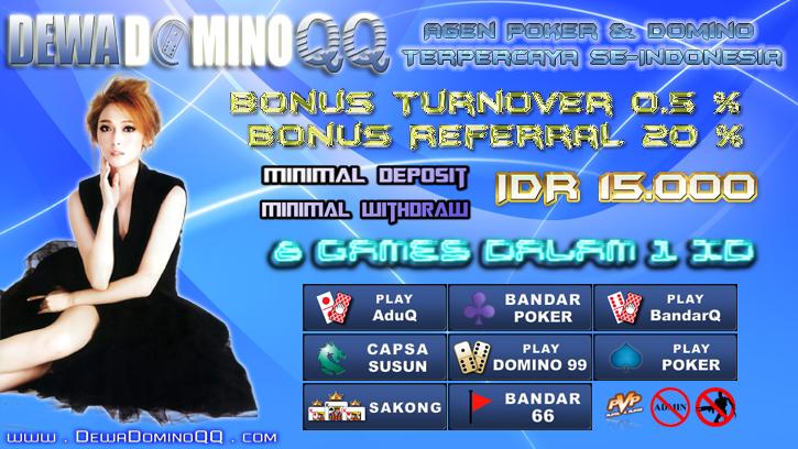 DEWADOMINOQQ AGEN JUDI TERPERCAYA DAN TERCEPAS SE INDONESIA !!! Banner-Dewa-Domino-QQ-03-1