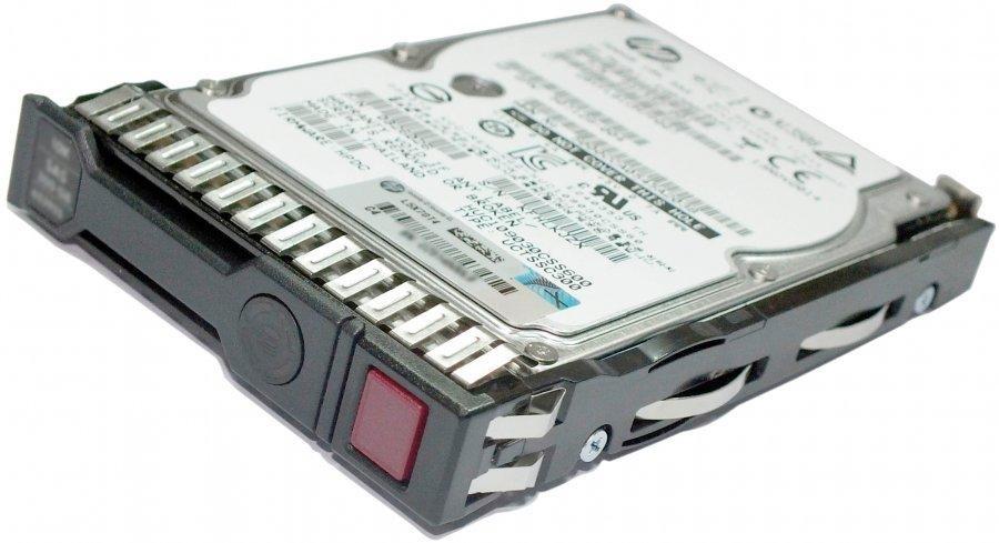 i.ibb.co/xYzxRzG/Disco-R-gido-HDD-600-GB-12-G-SAS-MSA2-DP-ENT-J9-F42-A.jpg