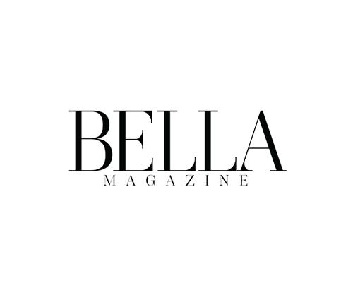 bella-mag-logo
