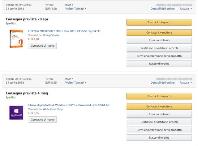 Amazon Licenze Microsoft.jpg