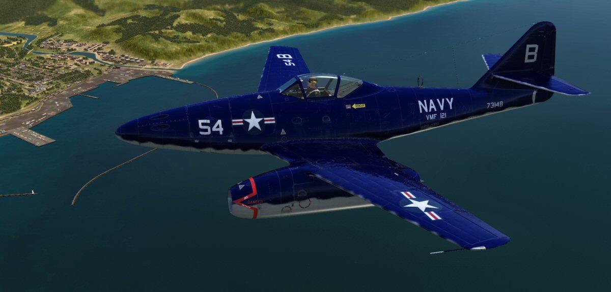 3-USN-F-9-F-Cougar.jpg
