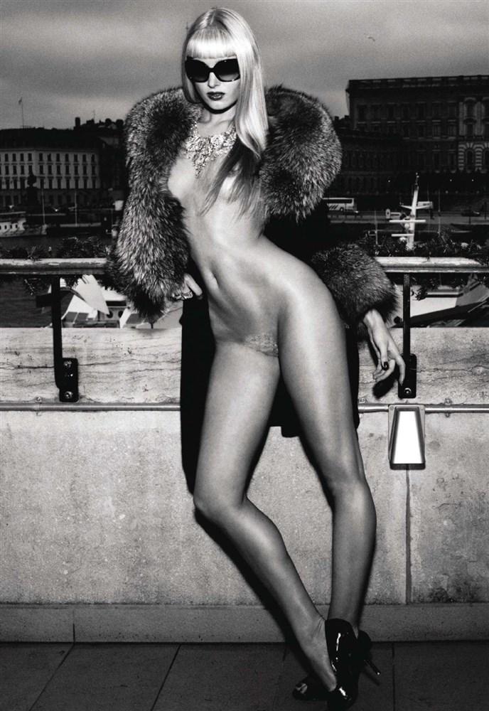 Victorias-Secret-Elsa-Hosk-Nude-Photos-www-ohfree-net-065
