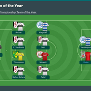 Team-of-the-Year