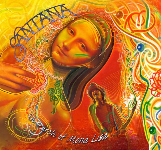 Santana-In-Search-Of-Mona-Lisa