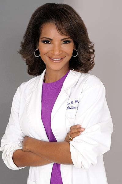 Dr-Lisa-Masterson