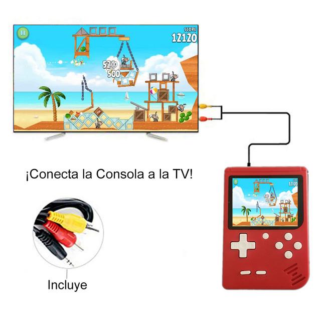 tv-consola