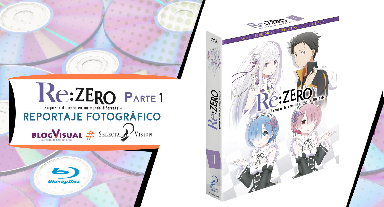 RE-ZERO-BANNER-REPOR-01.jpg