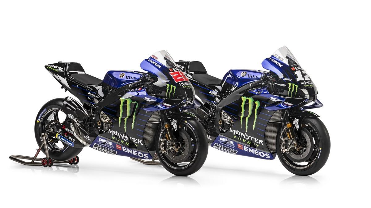 Yamaha-Moto-GP-2021-4