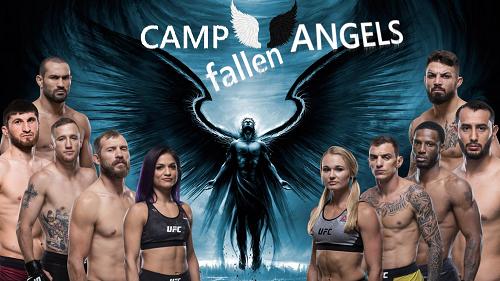 Camp-Fallen-Angels-2019-Sig-v1.png