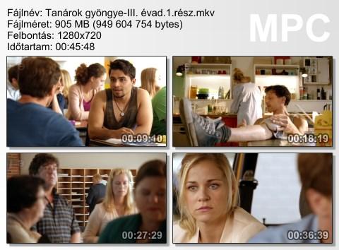 Tan-rok-gy-ngye-III-vad-1-r-sz-mkv.jpg