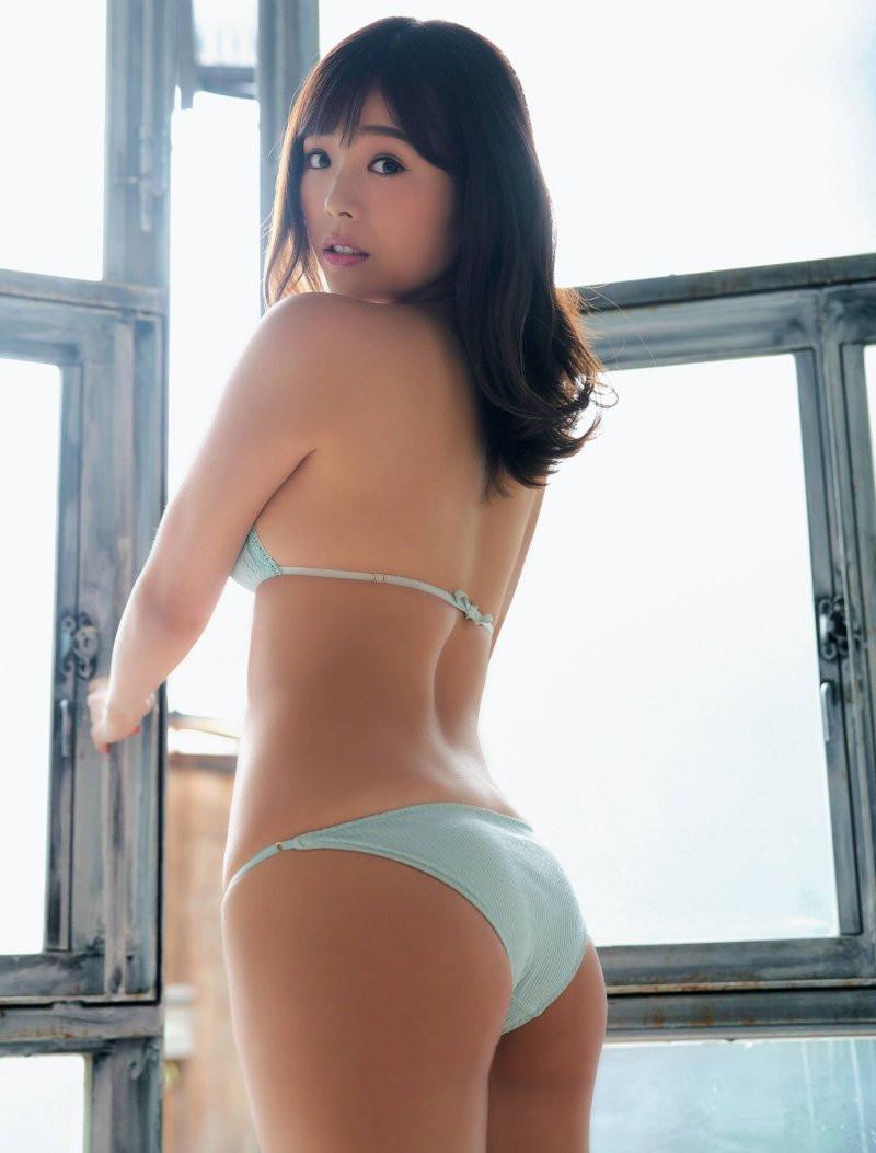 川村那月 グラビアン魂 Kawamura-Natsuki-004