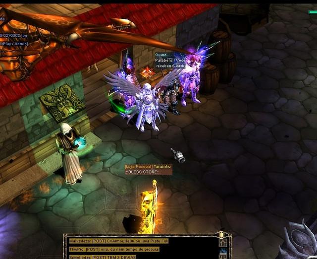 Screen-03-14-15-02-0002.jpg