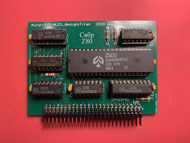 9-A2-A5454-3214-48-A4-9973-F3-EE430-BC85-B.jpg