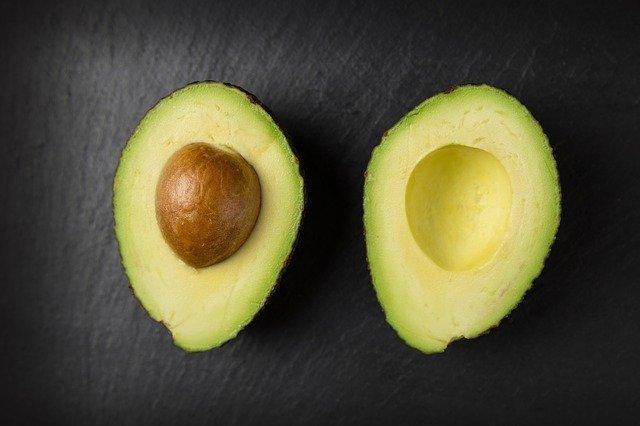 avocado-2644150-640