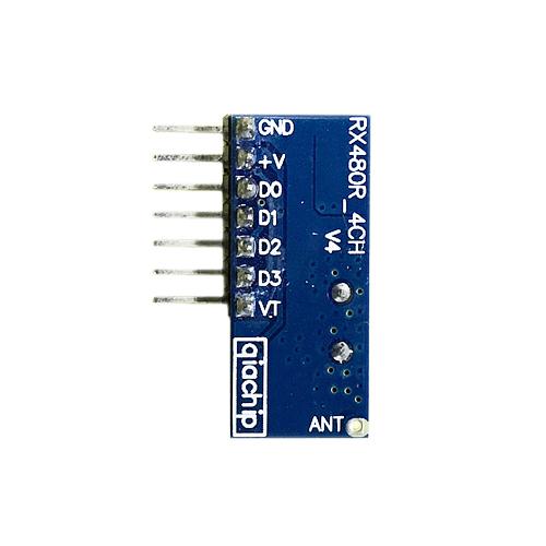 ABCD-433-MHZ-004