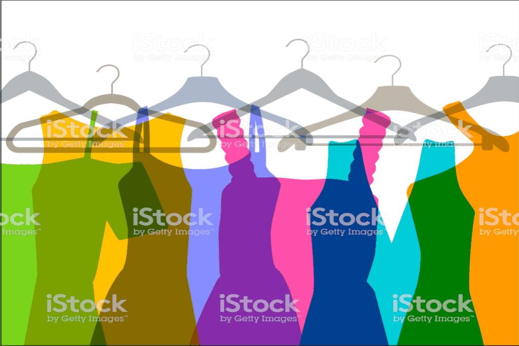 dresses for women Roxburry