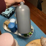 bottlepaint.jpg