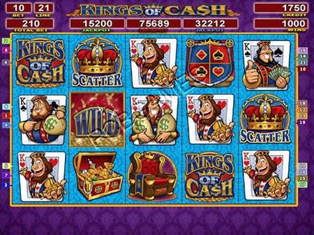 https://i.ibb.co/xfTK0wL/king-of-cash.jpg