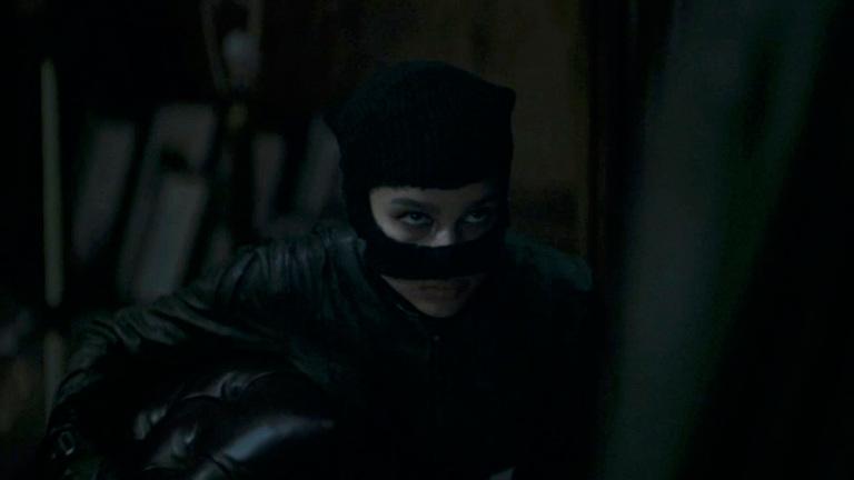 the-batman-trailer-zoe-kravitz-catwoman