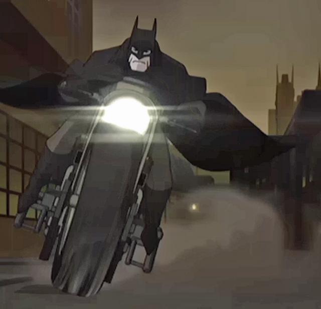 batcycle-2