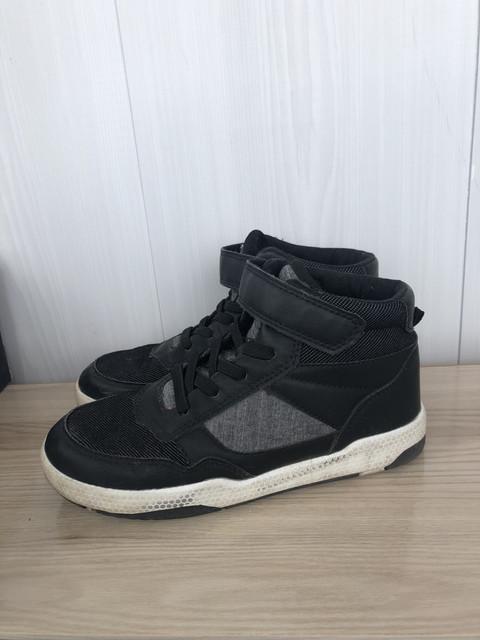 Обувь на мальчика размеры 32-35 DB8-F36-ED-5679-4-DFD-8-AE9-28-F0605-FF5-B3