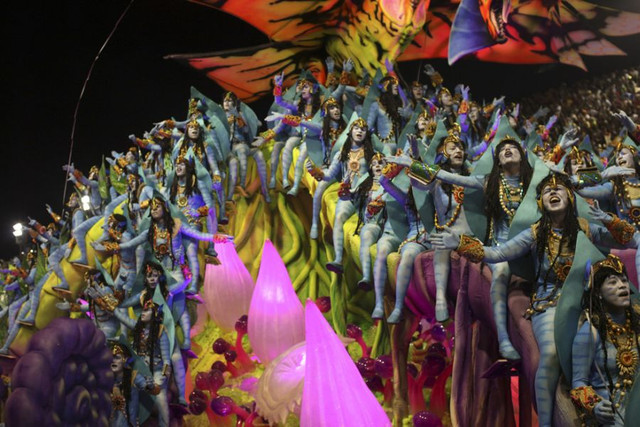 Brazil-Carnival-07