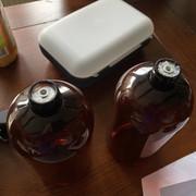 bottle-nuts.jpg
