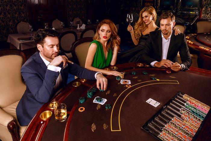 The Shangri La International Brand Opens a New Premium Gaming Unit in Kyiv