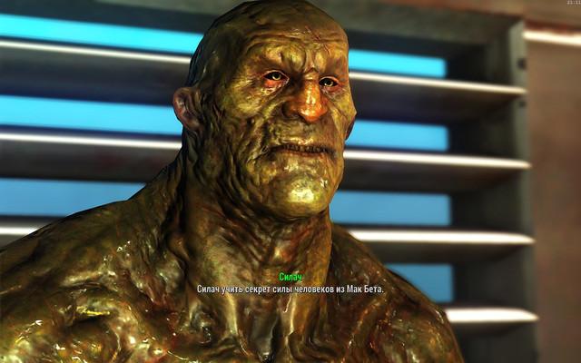 Fallout4-2019-02-01-21-11-26-99.jpg