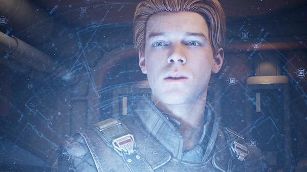 星球大戰絕地:組織殞落 下一代優化更新現已推出 Jedi-Fallen-Order-01-12-21
