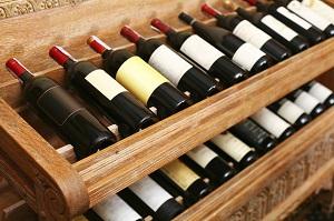 fine-wine-Peachtree-City-GA