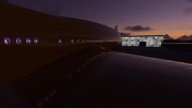 Microsoft-Flight-Simulator-Screenshot-2021-02-12-02-04-55-94