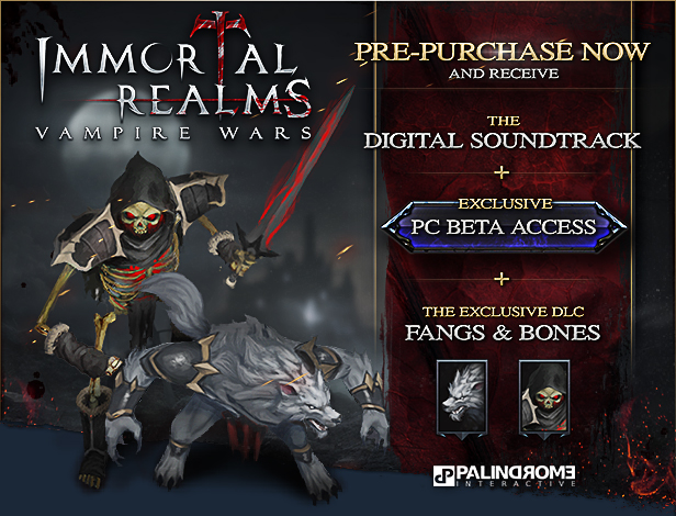 Immortal-Realms-Prepurchase-Bonus-Steam-Store-Page-EN