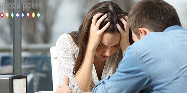 3 Tips membangun rasa percaya dan ikatan dengan pasangan setelah diselingkuhi