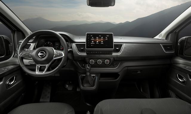 2014 [Renault/Opel/Fiat/Nissan] Trafic/Vivaro/Talento/NV300 - Page 21 49435732-4-F59-4-BB1-A28-D-C37-E868-EE612