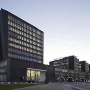 78-Kontorhaus.png