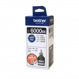 TINTA BROTHER BT 6000BK
